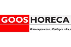 Goos Horeca opent in Utrecht