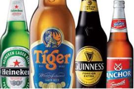 Heineken groeit in Azië met overname APB