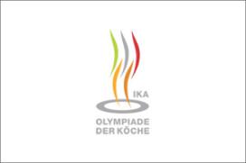 Nederlandse koks gaan voor 'Olympisch goud