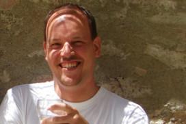 Stephan Nijst nieuwe chef At Sea Scheveningen