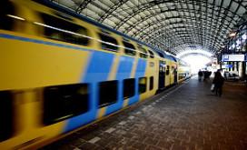 Brabantse 'staptrein' stopt om 2.00 uur