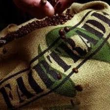 Fairtrade@Work zoekt deelnemers voor campagne