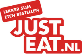 Just Eat koopt Spaanse concurrent
