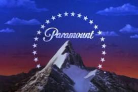 Paramount wil mega park bij Londen