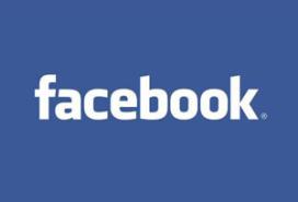 Reizen belangrijkste thema op Facebook