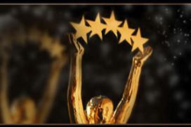 Luxury Awards voor drie Nederlandse hotels