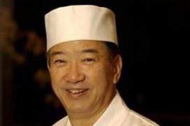 Yamazato*-chef Akira Oshima krijgt eigen film