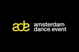 Amsterdam Dance Event van start