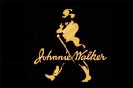 Daling omzet en winst voor producent Johnny Walker