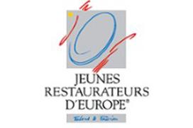 Vijf nieuwe leden voor JRE Nederland