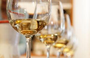 Uitstekende wijnkaart GaultMillau 2013