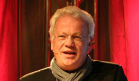 Harry Westers: 'ss Rotterdam duurste aankoop WestCord Hotels