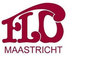 Bib-verlies domper voor Brasserie Flo Maastricht