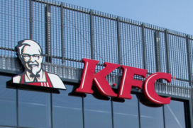 KFC controleert leveranciers in China