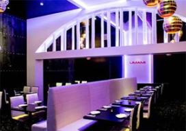 Umami opent restaurant in Maastricht