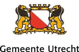 Utrecht wil hotels in leegstaande kantoren