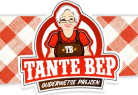 Groeiplannen bezorgdienst Tantebep.nl