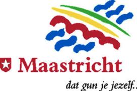 Maastricht krijgt budgethotel bij NS-station