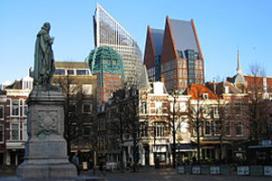 Den Haag zet actief in op hotelgroei