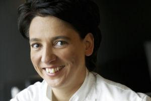 Margo Reuten tipt Jannis Brevet, Mario Ridder en Hans van Wolde