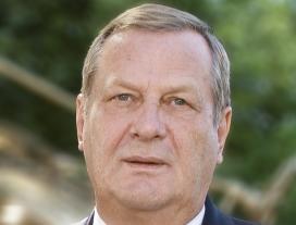 Eigenaar van Warsteiner (69) overleden