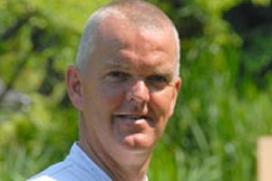 Martin Kruithof: kanshebber is Jacob Jan Boerma