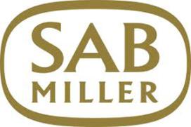 SABMiller ziet aanhoudende druk in Europa