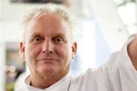 Paul van de Bunt: 'De Leuf geen serieuze kandidaat