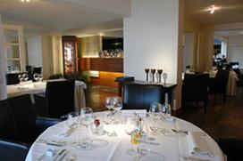 Belgische chef geeft Michelinster terug