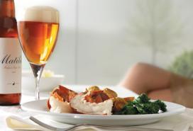 Bierrestaurants' gaan voor de Bier en Gastronomie Award