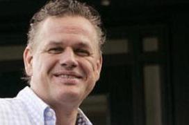 Gerrit Greveling: 'Verrassende nieuwe sterzaken