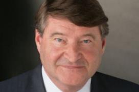 Tom Krooswijk: 'Bord'Eau nu op de kaart