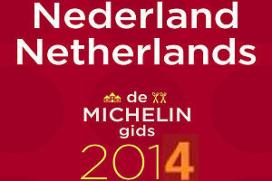 Presentatie Michelingids volgend jaar nog niet zeker