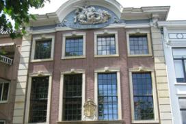 Brouwerijvrije Boterhal opent in Breda