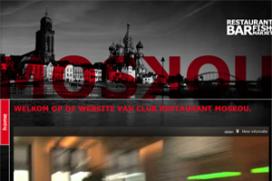 Moskou aan de Brink Deventer maakt doorstart