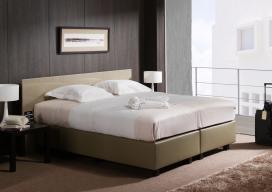 109 euro per hotelnacht deze zomer