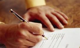 KLM en Sodexo: contract voor vijf jaar