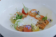 001 food image 1119458 80x53