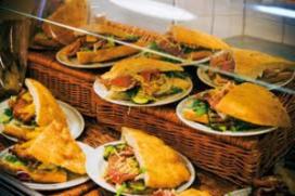 Kwaliteit ondergeschikt bij aanbestedingen in catering