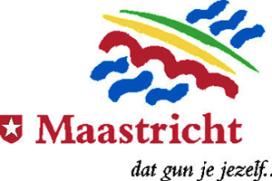 Horeca-aanbod Maastricht mist diversiteit