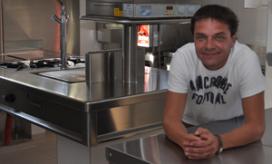 Marc Smeets baalt van lokale journalist