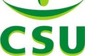 CSU neemt hotelschoonmaker Albatros over