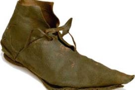 Politie zoekt 'eetpiraat' met twee schoenmaten