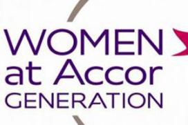 Accor: 'Helft hotelmanagers vrouw