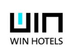Bouw hotel op NDSM-terrein Amsterdam gestart