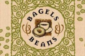 Negentiende Amsterdamse Bagels & Beans