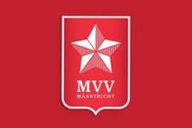 Horeca Maastricht doneert 5000 euro aan MVV