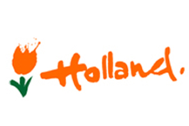 Meer toeristen in Nederlandse steden