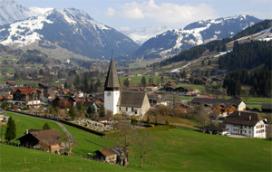 Zwitsers hotel zoekt Nederlands personeel