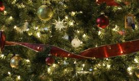 1,8 miljoen Nederlanders op vakantie met kerst